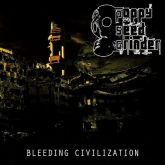 Poppy Seed Grinder – Bleeding Civilization